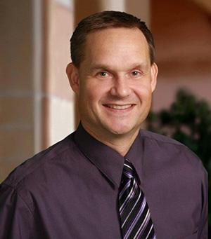 Andrew S. Pitzak, DO