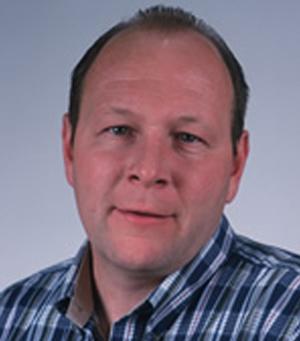 Brian E. Hancock, MD