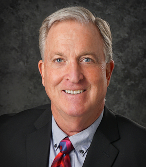Bruce E. Perry, MD