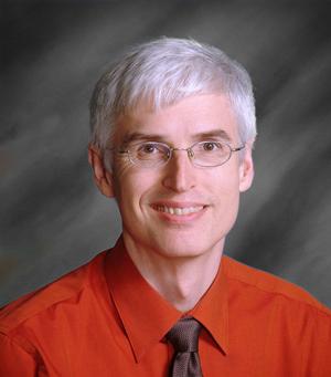 Daniel Fear, MD