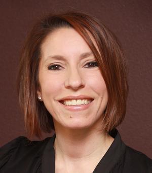 Felicia Cohen, MD