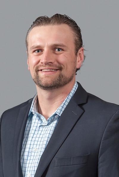 Matthew Nugent, MD