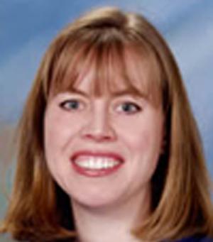 Tamara Medley, MD