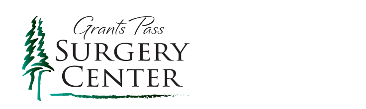 Grants Pass Surgery Center
